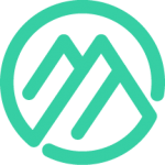 McCrea Marketing Group | Your Web Done Right | Web Design & Development | Word Press