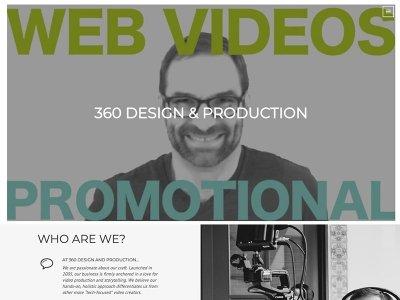 360dpi.net